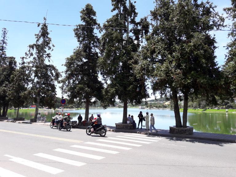 Ho Xuan Huong See